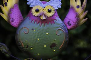 3 AntoinetteLebrun Garden Decor
