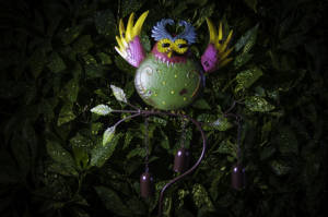 4 AntoinetteLebrun-garden Decor