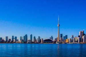 8 Pic - Steve Kazemir - 1 - Toronto