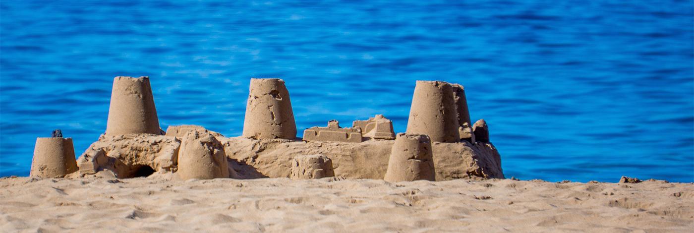 Sandcastle_Banner